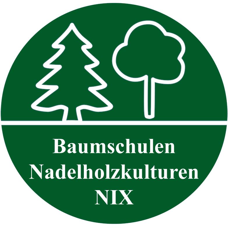 Weihnachtsbaum-Nix